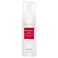 GUINOT MICROBIOTIC PURIFYING CLEANSING FOAM